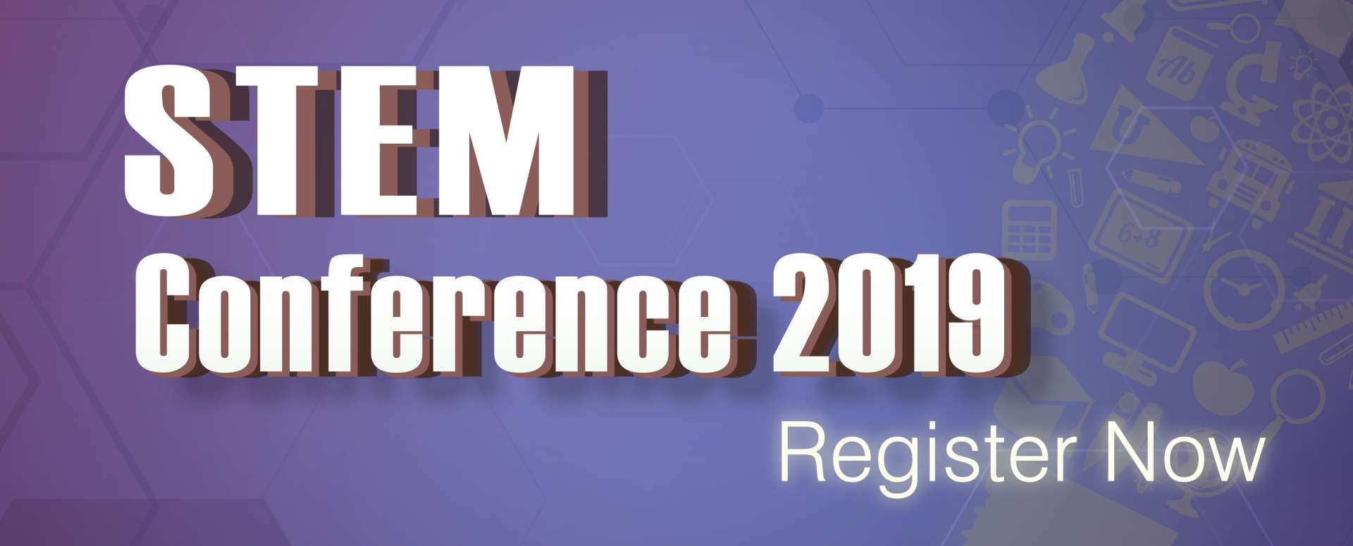 STEM_Conference_2019_768X310-01
