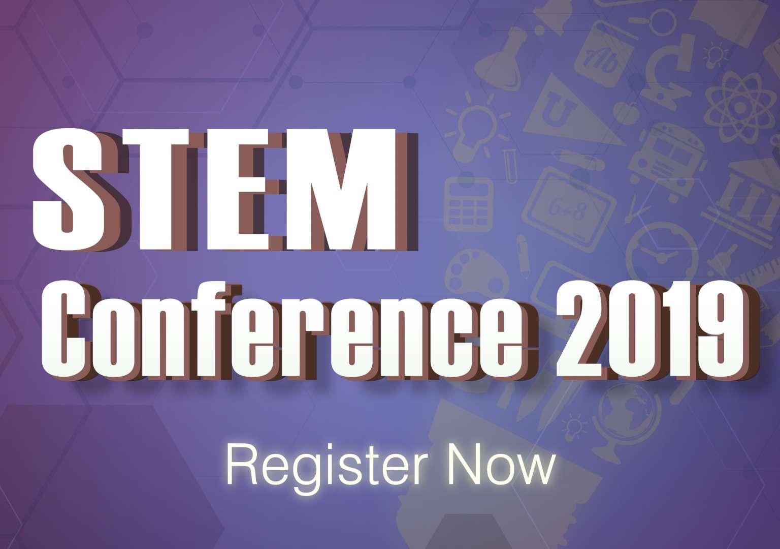 STEM_Conference_2019_768X540_V2-01
